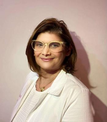 Sonia Dattolo