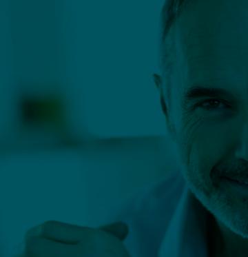 Prostata ingrossata: i rimedi naturali