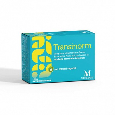Transinorm