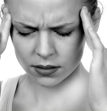 Il mal di testa è un problema serio