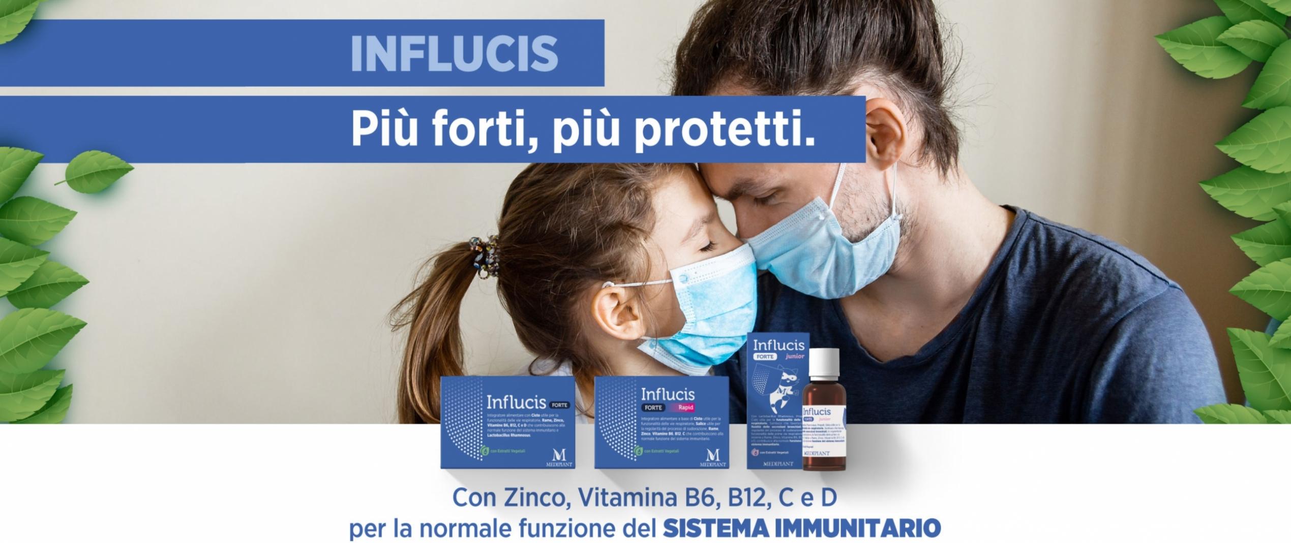 Influcis2